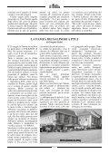 Trillo 06-09.indd - Page 6