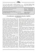 Trillo 06-09.indd - Page 7