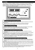 Evolution Humidity Temperature - Ecotechnics - Page 3