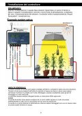 Evolution Humidity Temperature - Ecotechnics - Page 4
