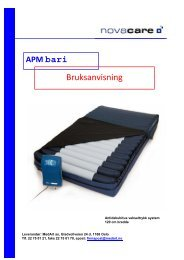 Vis brosjyre - Hjelpemiddeldatabasen