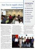 Issue 1/2013 - Universiti Tunku Abdul Rahman - Page 3