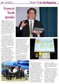 Issue 1/2013 - Universiti Tunku Abdul Rahman - Page 4