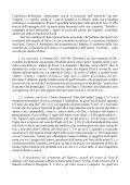 giovanni, il contemplativo dell'amore - Chiesa Cattolica Italiana - Page 2