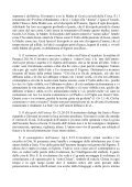 giovanni, il contemplativo dell'amore - Chiesa Cattolica Italiana - Page 3