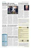 Jornal do Senado - Senado Federal - Page 2