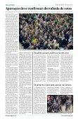 Jornal do Senado - Senado Federal - Page 3