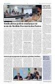 Jornal do Senado - Senado Federal - Page 4