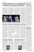 Jornal do Senado - Senado Federal - Page 5