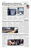 Jornal do Senado - Senado Federal - Page 7
