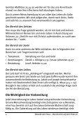 Senioren - Bestelle dein Haus - FCGW - Page 4