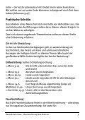 Senioren - Bestelle dein Haus - FCGW - Page 5