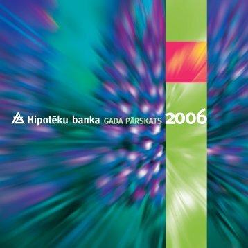 2006.gads