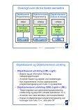 UML-Light (Slides PDF format) - Ingeniørhøjskolen i Århus - Page 3