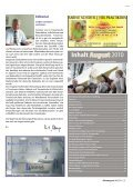 August 2010 - Page 3