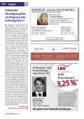 August 2010 - Page 6