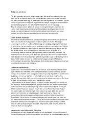 35) J. Simons De tijd van ons leven in Oehoe 4(2000) - jansimons.nl