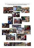 higher resolution pdf - Visit Violet Town - Page 3