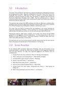 higher resolution pdf - Visit Violet Town - Page 5