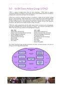 higher resolution pdf - Visit Violet Town - Page 6