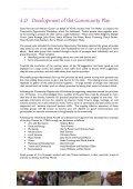 higher resolution pdf - Visit Violet Town - Page 7
