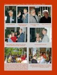 Waggener Class of 1961/1960& 1962, 40th Reunion (2001) - Page 5