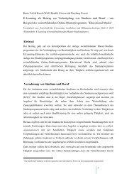 Vereinbarkeit_Studium_Beruf - Voß,Wolff-Bendik- _kor_voss 1