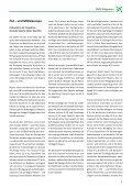 Mitgliederumfrage - spb-hamburg.de - Page 3