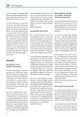 Mitgliederumfrage - spb-hamburg.de - Page 6