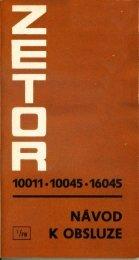 UR II 10011-16045 CZ.pdf