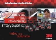 brochure 3M final