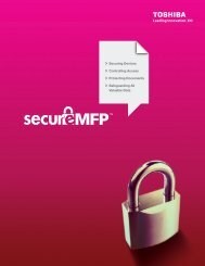 Securing Devices Controlling Access Protecting ... - International