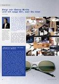 Zeig' mir Deine Brille … - innovation for leadership - Seite 3