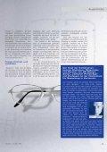 Zeig' mir Deine Brille … - innovation for leadership - Seite 4