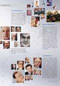 Zeig' mir Deine Brille … - innovation for leadership - Seite 5