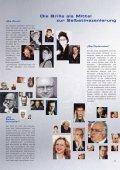 Zeig' mir Deine Brille … - innovation for leadership - Seite 6