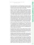 4 Procedimentos após a homologação - Revista do TCE - Page 2