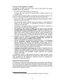 Questions and Answers on the Regulation of GMOs in the European ... - Page 2
