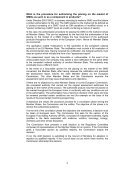 Questions and Answers on the Regulation of GMOs in the European ... - Page 4