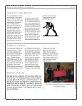 hchs newsletter march 2011 - Harry Collinge High School - Page 3