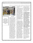 hchs newsletter march 2011 - Harry Collinge High School - Page 4