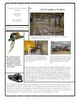 hchs newsletter march 2011 - Harry Collinge High School - Page 5