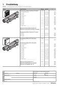 Rolltore und Rollgitter - Hörmann KG - Page 6