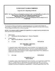 PC 08-20-2013.pdf