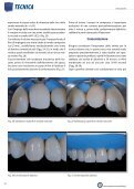 tecnica - Page 7