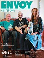 Winter-Envoy-2012-1 - E4C