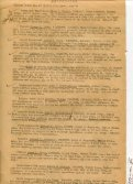 83rd Infantry Division General Orders #22, 22 July 1944 - Page 2