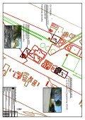 valore di mercato stima di immobile edificato cdc 588-1 - area del ... - Page 5