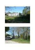 valore di mercato stima di immobile edificato cdc 588-1 - area del ... - Page 7