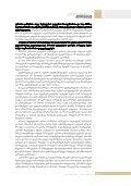 saxelmwifo formaciaTa cvlam sabazro ekonomi ka da misTvis ... - Page 3